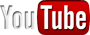 Youtube Text