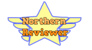 NorthernReviewer sits down with COUCHMASTER Cycon
