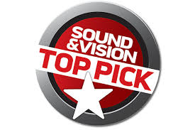 Sound&Vision LEET HTPC Review: Top Pick Award